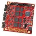 Model 953-ET | 4-Channel A/V H.264 Encoder/Decoder