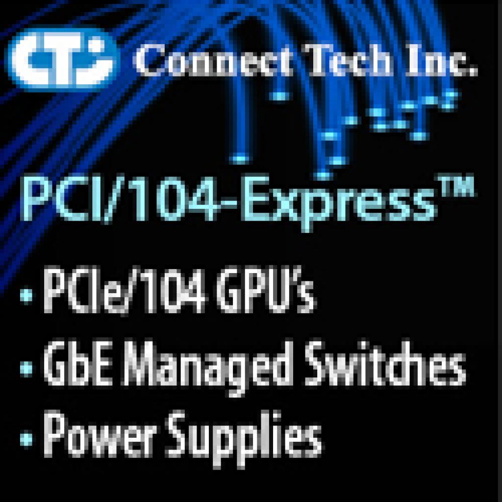 connectTech_pci104