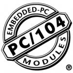 pc104-consortia_logo