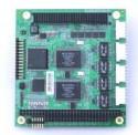Mercator II Quad Ethernet with Digital I/O PC/104-Plus Module