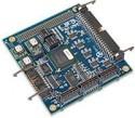 PE1000 Avionics Databus Interface Cards