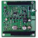90W DC-DC Power Supply Module / LW-M104-PW4O