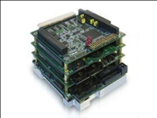 Case Study: Speed train GPS/Glonass navigation system based on Fastwel electronics