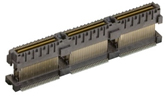 "0.866"" (22.00mm) Top Connector"