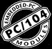 PC/104 Consortium