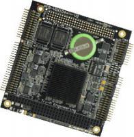 800MHz Vortex86DX PC/104 Module - VDX104