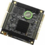 800MHz Vortex86DX PC/104plus Module with Dual LAN - VDX104+