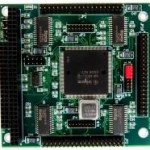 Synchro104 - SDLC/HDLC Serial Communications Controller