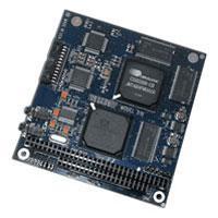 Model 516 | MPEG-2/1 Frame Grabber and Video Encoder / Decoder