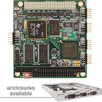 TI TMS32C6416 DSP Modules w/ Audio - SPM176431