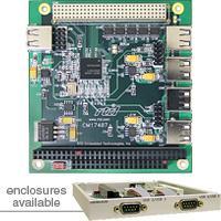 USB 2.0 Controller - CM17407HR