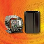 Rugged PC/104 & PC/104-Plus Enclosure - CanTainer (CT104)