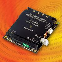 60W PC/104 Power Supply - HE104
