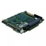 PMI: Pentium M PC/104 module