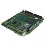 PMP:Pentium M PC/104-plus module