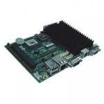 ECX1200: Pentium M ECX module