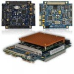 Xtreme/SBC PCIe/104 and PCI-104 Single Board Computer