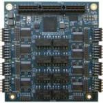 Xtreme/104-Express Opto
