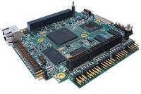 C104 Express Processors Module