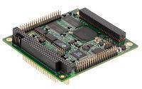 VCODEC-H264-D4 - 4 channel, full frame rate, H.264 encoder / decoder