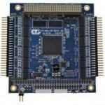 Xtreme I/O Opto PCI-104 Digital I/O