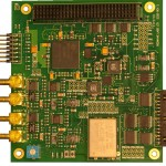 S320_Data_Acquisition_Card_top_view