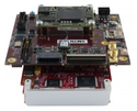 EMC²-7A200 – PC/104 OneBank® I/O Board w. Xilinx Artix-7 FPGA