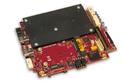 Bengal EPMe-30 Single Board Computer