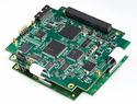 HDAV2000KLV – HD H.264 Codec with STANAG 4609 KLV