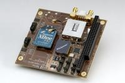 ZigBee Wireless Interface PC/104 Module