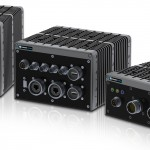 ADLMES-8200,  Rugged Modular Enclosure System