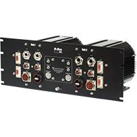M-Max 820 EP-USO