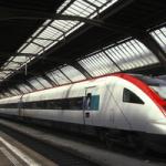 train-image