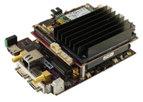 """""""OneBank®"""" SBC with a """"OneBank®"""" FPGA"""