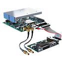 Coaxlink Duo PCIe/104