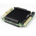 PC/104-Plus E38xx Based SBC CPC310