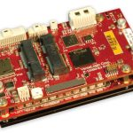0915Tech-Boards-Fig-1-PR_EPU-3311_HI