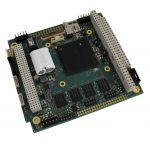 b-plus PC104Board DX3