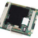 PC104plus Module