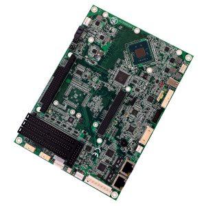 EBC-C413 EBX-compatible SBC