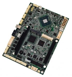 EPX-C414 EPIC-Compatible SBC