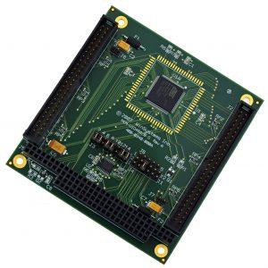 PCM-UIO48B-G IO Module